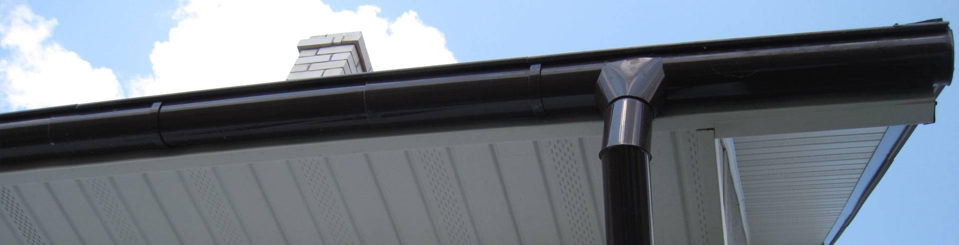 Кровельные материалы для крыши в Минске от производителя. Порошково-полимерная покраска